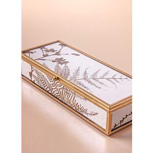 صندوق فيرن- مقاس صغير
