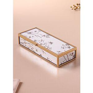 صندوق لافاتيرا- مقاس صغير