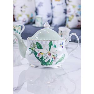 براد شاي ليوناريا
