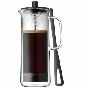 صانعة قهوة فرنسية بالكبس دبليو إم إف, 750مل, WMF