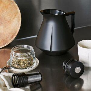 ترمس القهوة والشاي الاسود من ROSENDAHL