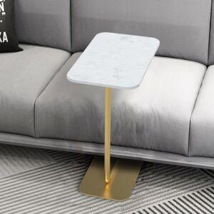 طاولة جانبية مارتن