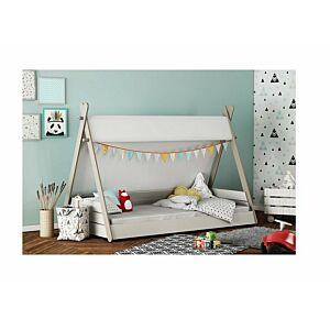 سرير توتيم