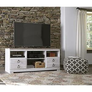 """Willowton 64"""" TV Stand"""
