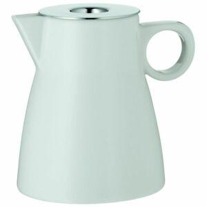 إبريق تقديم الحليب باريستا، 130 ملليتر، دبليو ام اف-WMF
