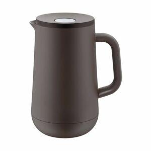 دلة شاي إمبلس، 1 ليتر، رمادية، دبليو إم إف-WMF