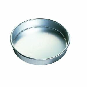 مقلاة دائرية من ويلتون بيرفورمانس -15.24×5.08سم