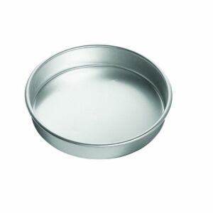 مقلاة دائرية بريفيرد للتزيين من ويلتون- 20.32 × 7.62 سم.