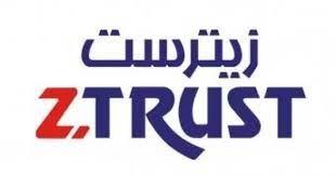 Z.TRUST