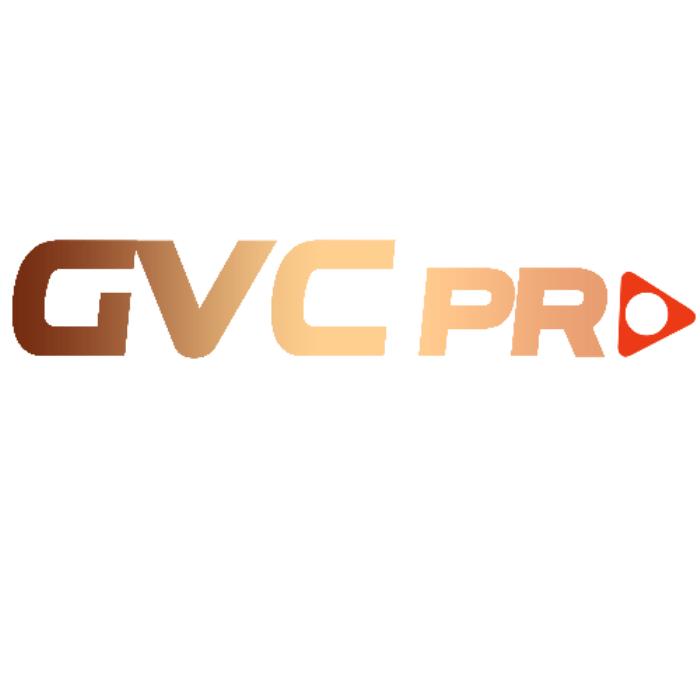 GVC PRO